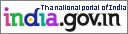 नेशनल पोर्टल ऑफ़ इंडिया