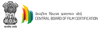 Emblem logo   Central Board Of Film Certification